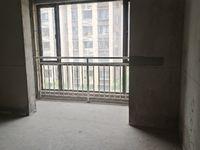 琅琊天下对面 珠江 翰林雅院复试叠墅 挑高超大客厅