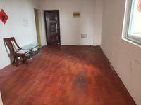 阳光河畔2室2厅1卫82平米46.8万住宅