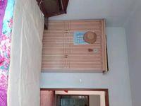 出售西苑小区1室1厅1卫45平米29.8万住宅