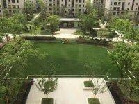 出售正荣府4室2厅2卫140平米159.8万住宅