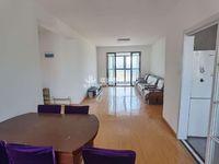出售北京城建 金城华府4室2厅1卫120平米125.8万住宅,无税