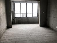 真实房源!金鹏山河印黄金楼层4室,有税有尾款,可谈价可按揭, 有钥匙随时看