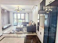 出售金鹏 珑玺台4室2厅2卫133平米168.8万住宅