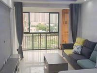 出售盛世华庭熙园2室2厅1卫82平米65.8万住宅