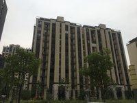 出售三巽 琅琊府4室2厅1卫133平米128.8万住宅