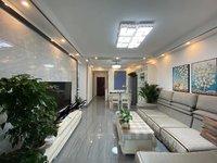 出售大成国际3室2厅1卫114平米120万住宅