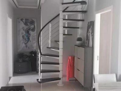 出售易景凯旋城3室2厅1卫102平米98万住宅