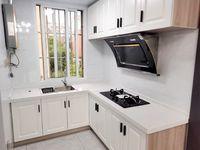 出售榴园小区3室2厅1卫85平米63.8万新精装未住过住宅