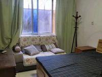 出售振业小区2室1厅1卫80平米53.8万简装有院子开门,可做小生意住宅
