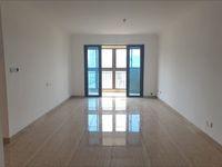 出售碧桂园 紫龙府4室2厅2卫125平米130万住宅