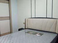 出售其他小区-琅琊区3室2厅1卫120平米精装有院子119.8万住宅
