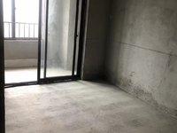 出售天逸华府桂园市政府旁一中对面采光无遮挡送个大入户