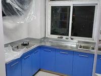 出租菊香苑3室2厅1卫95平米1050元/月住宅