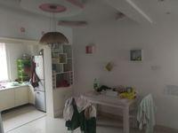 出售菱溪苑4室2厅1卫118平米55.8万住宅