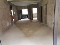 出租北京城建 珑樾华府4室2厅2卫126平米900元/月住宅