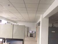 出租城南 国际车城A区 办公写字楼 电梯房高层 110平米 中装 3000元