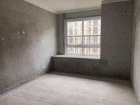 出租和顺东方花园4室2厅2卫100平米800元/月住宅
