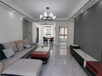 出售凯迪 塞纳河畔4室2厅2卫122平米138万住宅
