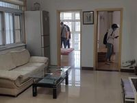 出售红叶山庄2室2厅1卫83平米78万住宅
