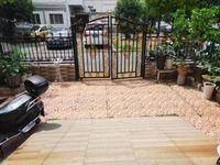出售丰乐山庄永和园3室2厅2卫143平米115万住宅