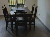 出租国兴 翡翠公馆3室2厅2卫128平米1600元/月住宅