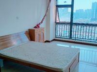 出售金鹏99城市广场1室1厅1卫45平米42.8万住宅