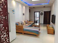 出售明乐苑3室2厅1卫100平米79.8万即将装电梯住宅
