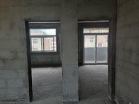 出售三里同乐小区2室2厅1卫87平米28万 6楼复式 复式40平左右