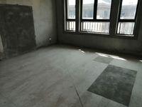 出售丰乐园2室2厅1卫84平米24万住宅
