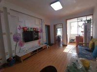 出租水石嘉园2室2厅1卫85平米1400元/月住宅