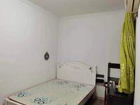出租卓耕天御3室1厅1卫91平米1600元/月住宅
