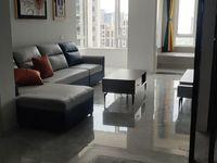 出售君安 阳光都市3室2厅1卫92平米105.8万住宅