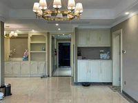 出售三盛颐景御园3室2厅2卫127平米127万住宅