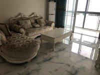 出租泰鑫城市星座3室2厅0卫130平米2000元/月住宅