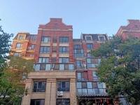 英仕公馆洋房顶楼复式4室2厅2卫144平米150万住宅
