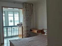 出租清流人家2室1厅1卫80平米1200元/月住宅
