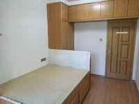 出售龙蟠南苑2室2厅1卫78平米59.5万住宅