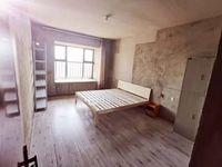 出租三巽 英伦华第4室2厅2卫130平米900元/月住宅