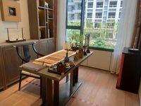 雅居乐御宾府4室2厅3卫143平米128万住宅