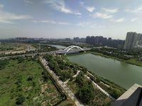 出售恒地滨河名园3室2厅1卫118平米98.8万住宅