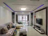 出售永鑫金色春天2室2厅1卫100平米85.8万住宅