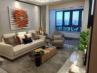 出售恒泰明湖悦璟府3室2厅2卫102平米99万住宅