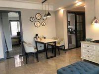 出售天逸华府桂园3室2厅1卫123平米137.8万住宅