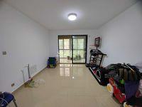 五中学区,御天下北苑精装4室2厅2卫125平米一口价118.8万