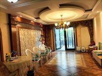 永泰臻美天城6室3厅3卫豪装90万现在售价215万