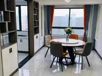 出售北京城建珑熙庄园4室2厅2卫122 30平赠送采光带墨镜看精装修婚房一次未住