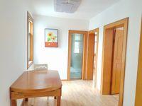 出售汇龙新村2室2厅1卫76平米57.8万住宅