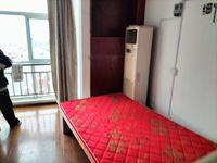 出租水银山庄1室0厅1卫50平米500元/月住宅