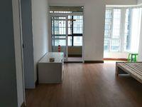 天逸华府杏园 步行6分钟到一中 2室2厅1卫88平米2000元/月住宅
