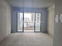 售楼部直接更名,可按揭金鹏 珑玺台4室2厅2卫135平米153.8万,可谈